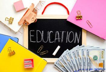 【親の悩み】大学の費用、どうやって用意する?学資保険?奨学金?
