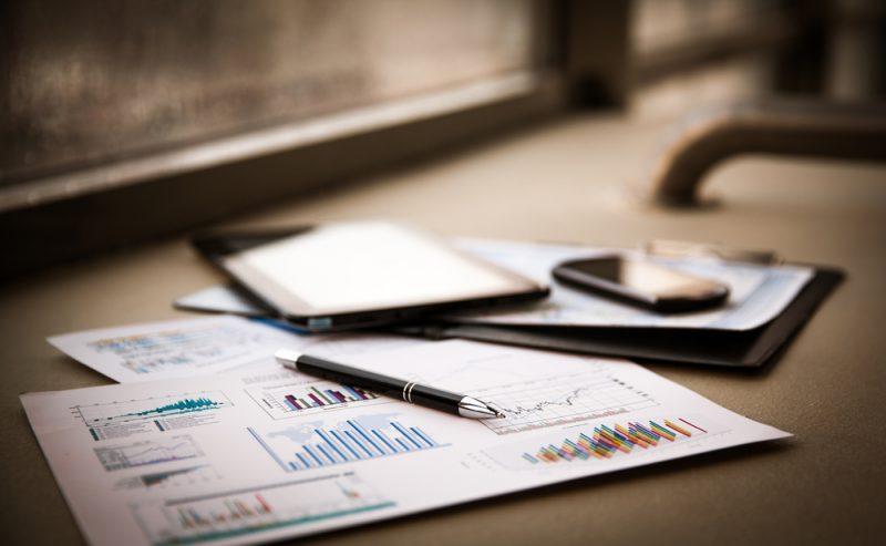 投資のルールはたったの3つ!投資に負けない仕組みづくりとは?