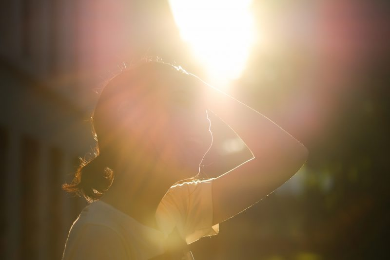「命に関わる暑さ」の日にスポーツ大会。参加者が熱中症になったら大会運営者の責任はどうなる?