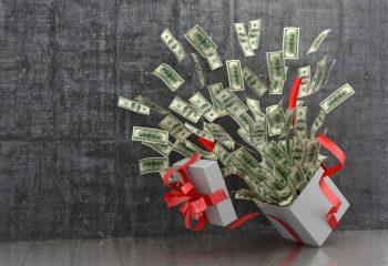 どっちを選んだらいいの?住宅ローンの元利均等返済と元金均等返済のメリットとデメリット!