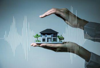 火災保険だけでなく地震保険も必要?「防災の日」を機会にその理由を知っておきましょう