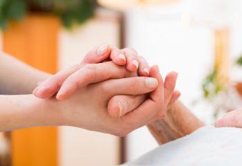 『老後の疑問』しっかりと理解しておきたい介護施設の選び方と付き合い方