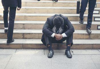 就職先が決まらないまま会社を退職 【失業】してしまったらするべき3つのこと