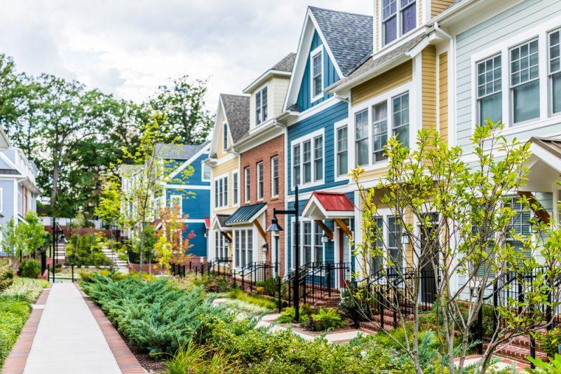 新築か?中古か? 「安心R住宅」マークで適正な中古住宅が探しやすくなる!?