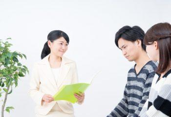 【相談実例】夫婦二人で奨学金の返済・・家計が回りません 奨学金との付き合い方