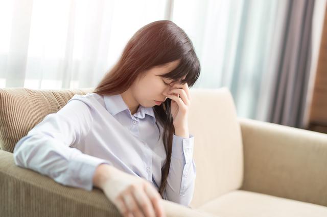 ご存知ですか?うつ病は自立支援医療機関に通院すれば自己負担が1割になります