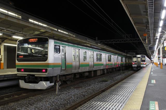最寄り駅の人気・不人気で住む場所を選ぶ(3.東海道線方面)