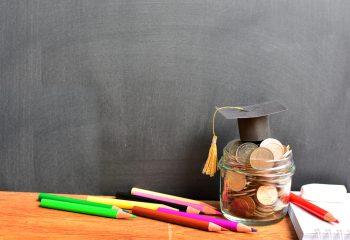 「子どもが急に大学に進学したいと言い始めたが、資金準備が十分でない」 想定外の資金不足に対応する為の奨学金 上手に活用する方法