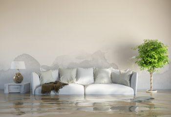 その保険、水災まで補償されていますか?火災保険について確認しなおしましょう!