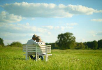 保険料は払わないけど受給資格期間になる「合算対象期間」老後に年金をもらう為の条件は?
