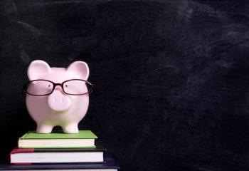 「どれだけ必要か」だけでなく、「いつまでに必要か」親なら知っておきたい大学資金の準備時期