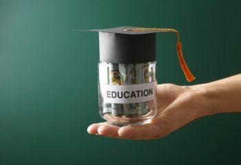 親にとって大きな関心の1つ、教育費用の準備 何が正解!?備え方