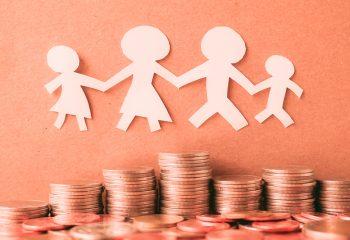 確定拠出年金の掛金はいくらに設定すればいい? 設定時のポイント