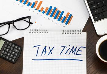 「iDeCo」で税金が高くなることも!?「非課税」と「課税の繰り延べ」の違いを理解しよう。