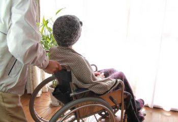 人事ではない!病気やケガが原因で障害が残った場合の年金 障害年金ってどのように計算されるの?(2)