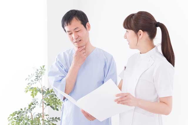 病気のリスクに対する備え、保険だけで大丈夫?リスクマネジメントの視点で考えてみよう