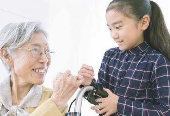 人事ではない!病気やケガが原因で障害が残った場合の年金 障害年金ってどのように計算されるの?(1)