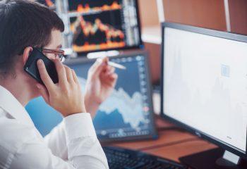 毎月分配型の投資信託はそんなに悪い商品なのか?