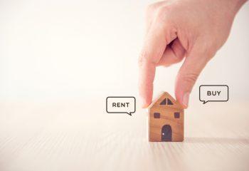 友達が「賃貸で住み続けるなら家を購入した方が絶対お得だよ~」 これって本当なの?