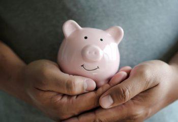 年金制度についておさらいしよう!年金保険料の支払期間はどれくらい?