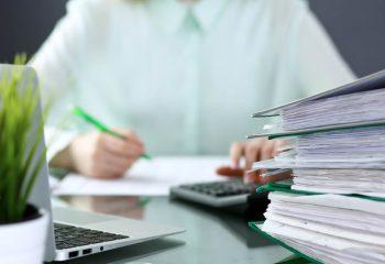 簿記を知れば企業を知ることができる 学生時代にとった簿記という資格 これって稼げる?