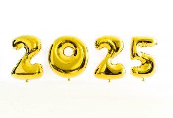 「超高齢社会」に突入する 2025年 私達が直面する問題と対策