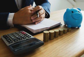 【FP解説】所得税からマイナスできる「19種類の税額控除」所得税が0円に!?