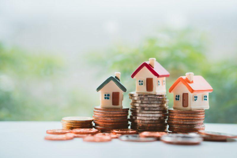 あなたは一生賃貸に住み続ける?それとも『自分の家を買いたい』と考える?