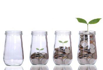 貯金ができる人、できない人のちがいは引き算の方法!?貯金の仕方とその適正額の基本方針とは?