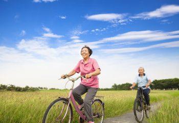 老後への貯蓄、自分年金を作るための投資先を考えるポイントはリスクヘッジ!