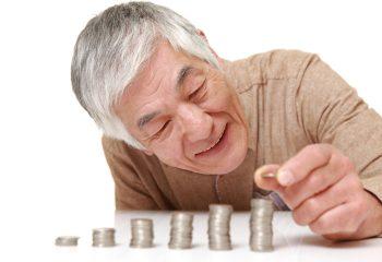 今から考えよう!子育て世代が考えておきたい「老後」、備えたいのはお金だけ?