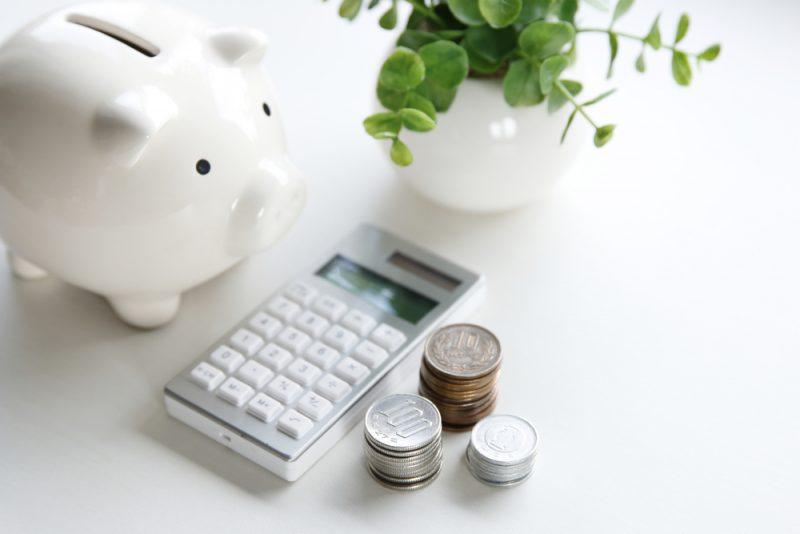 2018年も残り3ヶ月!家計管理は順調?年初の計画(期待)と実際の家計、どのくらい差がありましたか?