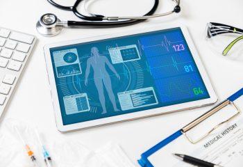 「2025年問題」って知ってますか? 超高齢社会に向けて変わっていく医療や介護のしくみ