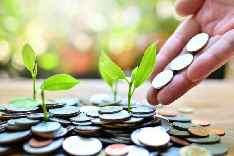 投資のコツは、「長期・分散・積立」 分散投資のメリットと注意点
