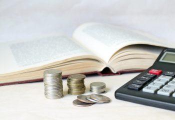 教育費の格差は子供が勉強に対する関心を持てる環境が重要!?