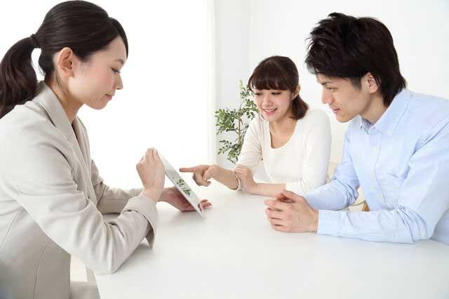 日本で上場されている公募株式投資信託は6000本超え…どう選べば? 選ぶときの2つのポイントとは