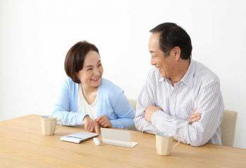 老齢基礎年金に加算される振替加算の仕組みと金額(1) -誰にいくらどのように加算される?
