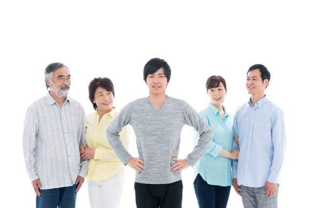 甥や姪から奨学金の保証人を頼まれた…あなたは「連帯保証人」と「保証人」の違いを理解してますか?実は大きな違いが。