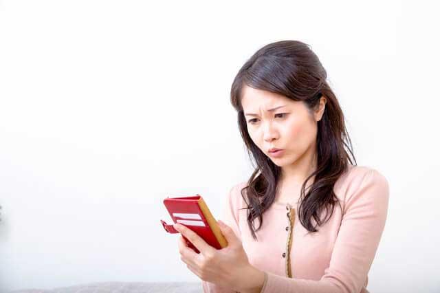【相談実例】家計簿アプリが裏目に? 導入が必ずしも家計にとってプラスになるわけではない理由