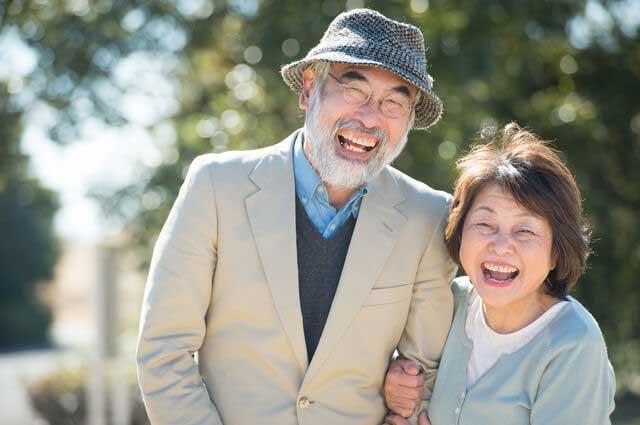 高齢者の再婚で気をつけないといけない「争族問題」 ポイントは遺言の限界を知っておくこと!?
