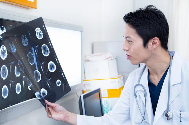 年間、数十兆円が使われている医科診療医療費の12%を費やす病気とは?