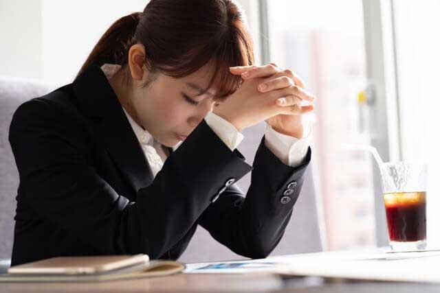 奨学金の返済、来年で10年の猶予期間が終了。訪れる自己破産急増問題!?