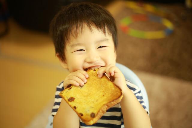 貧困家庭では、夜ご飯にお菓子だけは珍しくない 子供の「食生活の貧困」への支援の実態