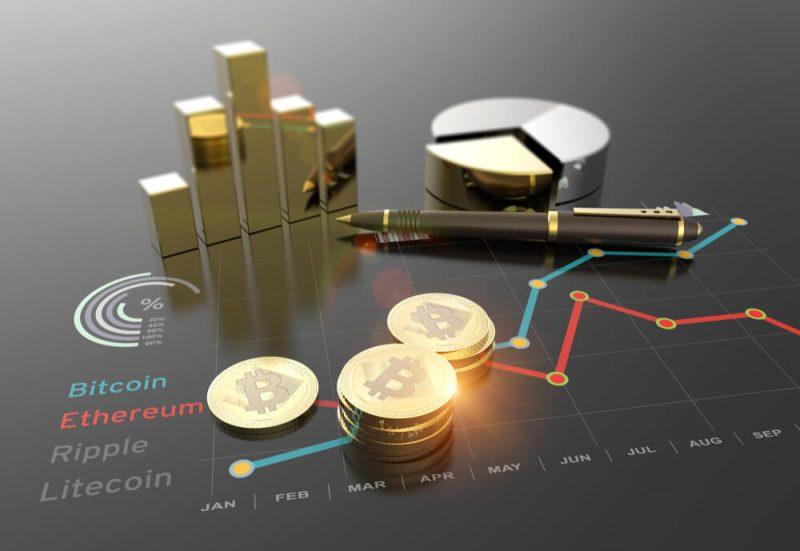 仮想通貨の売買を判断する『センチメンタル分析』ってどんな手法?