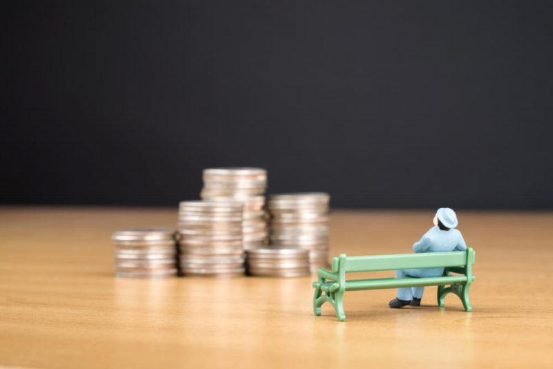 人生100年時代、老後の生活資金はどうする? 自宅を担保に資金を借りられる「リバースモーゲージ」って何?