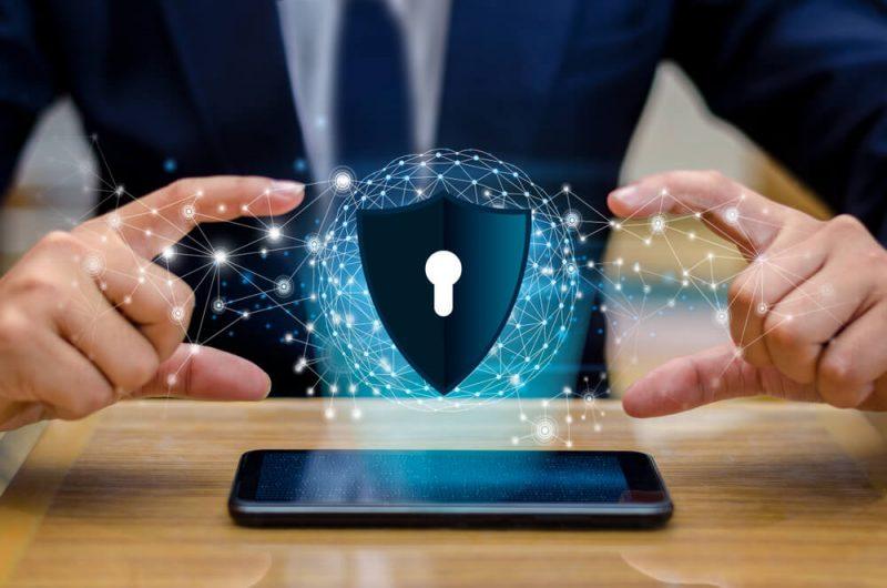 情報漏えいは命取り ハッカーから会社を守る!? サイバー保険について