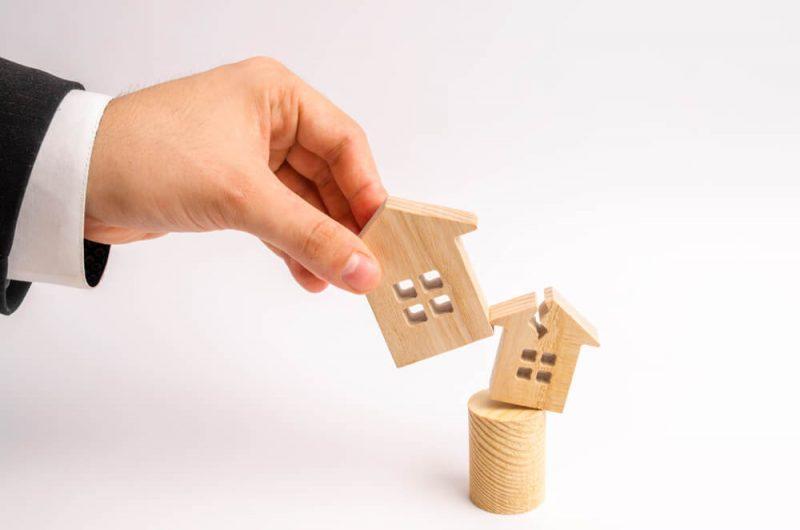 マイホームが欲しいけど「持ち家か賃貸か」迷う前に考えておきたいこと