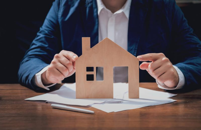 住宅ローンとデフレ・インフレの関係についておさらいしよう。ローンを返すのはどっちが得なの?