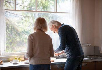 友達が「老後の資金準備は早いほど良い」といっているのですが本当?