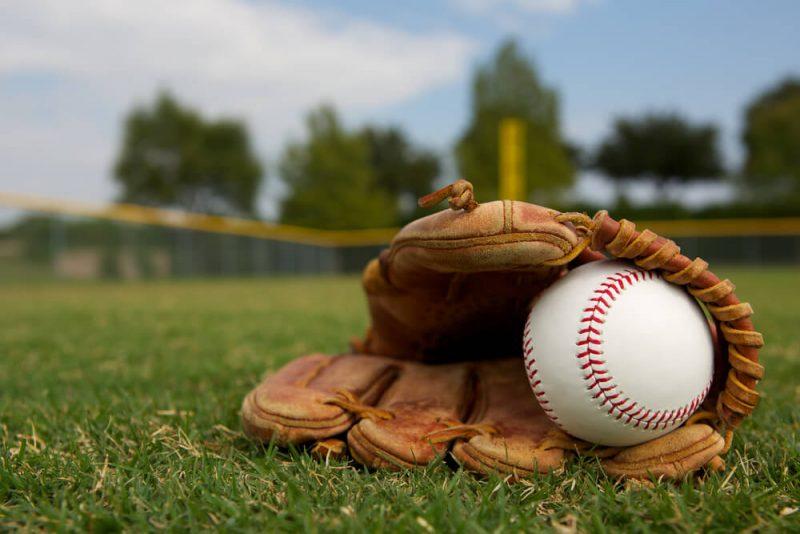 オリックス・金子選手から学ぶ「野球協約の減額制限を超えた減俸の提示」のニュース…これってどういうこと?